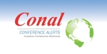 Conal Logo