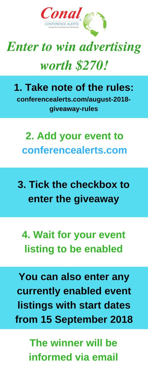 FINAL How To Enter Infographic (1)