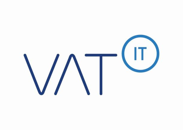 VAT IT Logo_Mixed_FA_02
