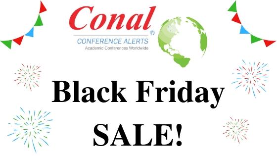 Black Friday Blog Banner