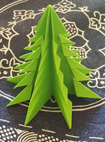 smalltree