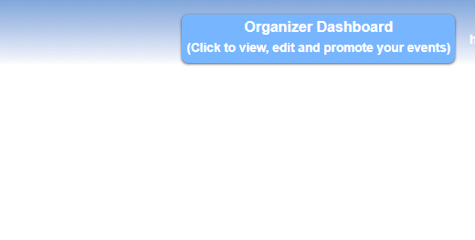 orgdashboard